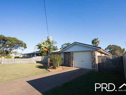 2A Marks Street, Bundaberg North 4670, QLD House Photo