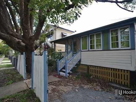 11 Geelong Street, East Brisbane 4169, QLD House Photo