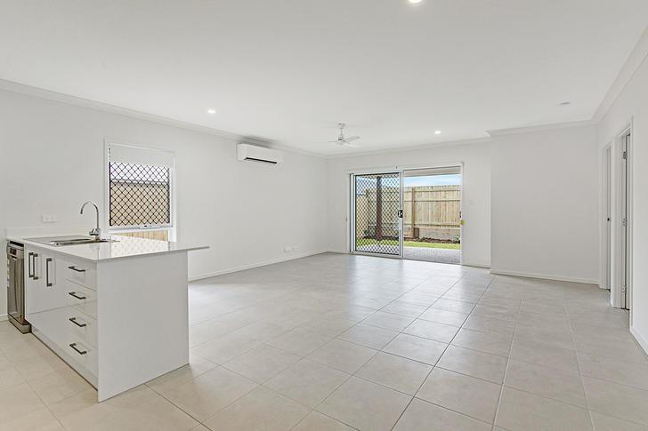 14 Van Dieren Road, Pallara 4110, QLD House Photo