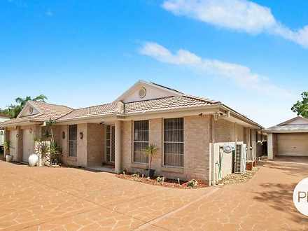 4 Coverdale Close, Lake Haven 2263, NSW House Photo