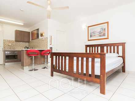 31/117 Smith Street, Darwin City 0800, NT Unit Photo