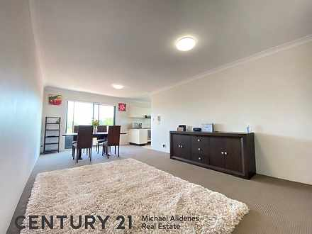 17/22-24 Sarsfield Circuit, Bexley North 2207, NSW Apartment Photo