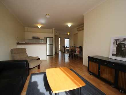 22/81 Carrington Street, Adelaide 5000, SA Unit Photo
