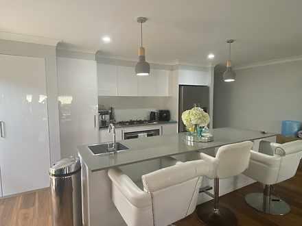 66B Luttrell Street, Richmond 2753, NSW House Photo