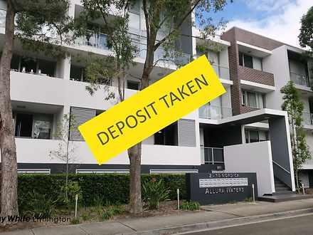 4/2-10 Nordica Street, Ermington 2115, NSW Apartment Photo