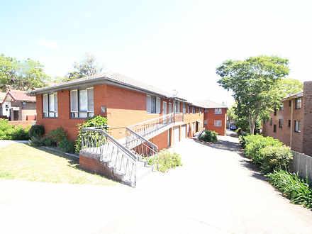 9/109. Croydon Street, Lakemba 2195, NSW Apartment Photo