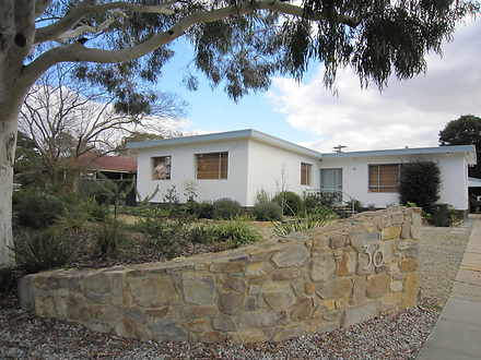 30 Anderson Street, Chifley 2606, ACT House Photo