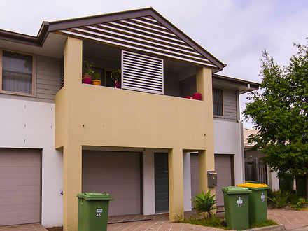 5/23 Gibosa Lane, Coomera 4209, QLD Townhouse Photo