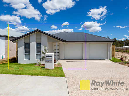 10A Merino Street, Park Ridge 4125, QLD House Photo