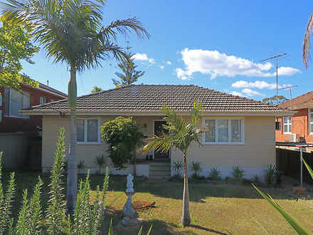 10 Grace Avenue, Cabramatta 2166, NSW House Photo