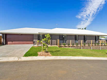 1 Kokuso Place, Doolandella 4077, QLD House Photo
