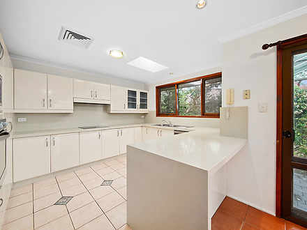14 Driscoll Place, Barden Ridge 2234, NSW House Photo