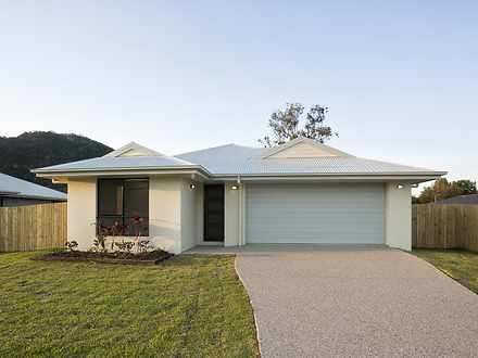 60 Macarthur Drive, Cannonvale 4802, QLD House Photo