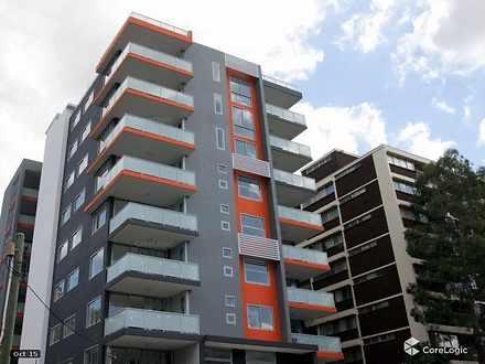 16/37 Campbell Street, Parramatta 2150, NSW Unit Photo