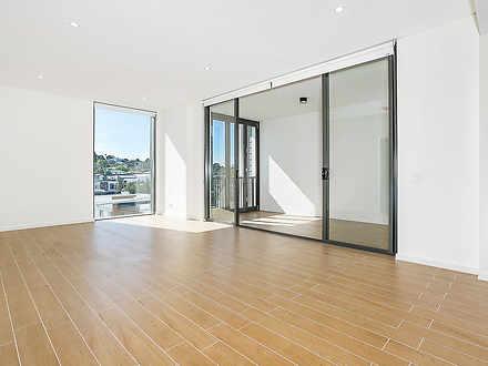 404/1 Allambie Street, Ermington 2115, NSW Apartment Photo