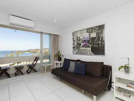 825/20-22 Central Avenue, Manly 2095, NSW Apartment Photo