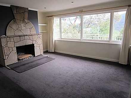 1/457 Huon Road, South Hobart 7004, TAS House Photo