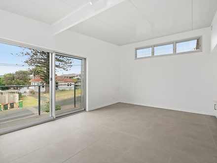 8/100 Ocean View Drive, Wamberal 2260, NSW Unit Photo