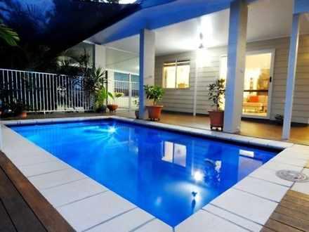 12 Manooka Drive, Cannonvale 4802, QLD House Photo
