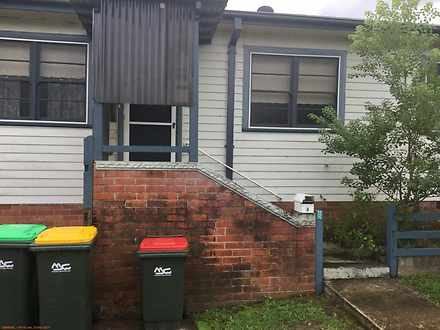4/2 Primrose Street, Wingham 2429, NSW Unit Photo