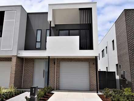 42 Twilight Crescent, Blacktown 2148, NSW House Photo