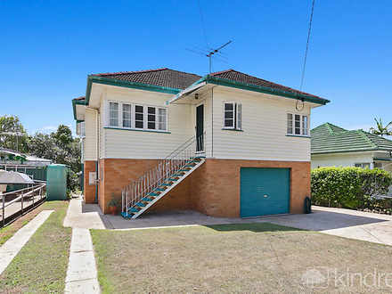 181 Baskerville Street, Brighton 4017, QLD House Photo