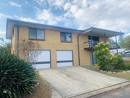 33 Loncroft Street, Brighton 4017, QLD House Photo
