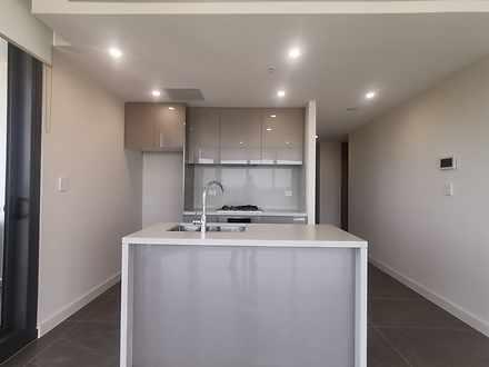 1905B/101 Waterloo Road, Macquarie Park 2113, NSW Apartment Photo