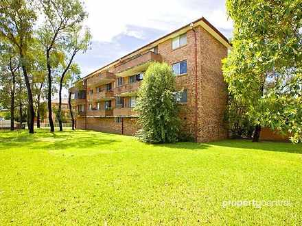 1/165 Derby Street, Penrith 2750, NSW Unit Photo