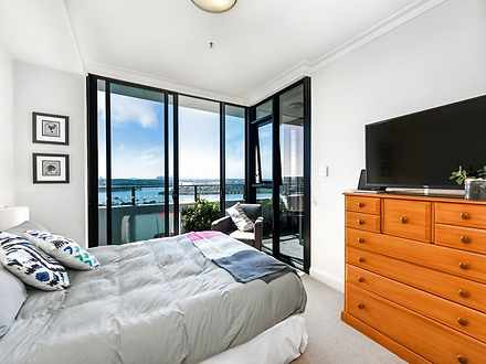 807/46 Walker Street, Rhodes 2138, NSW Apartment Photo
