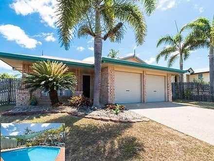 33 Kidston Avenue, Rural View 4740, QLD House Photo