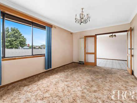 43 Railway Avenue, Laverton 3028, VIC House Photo
