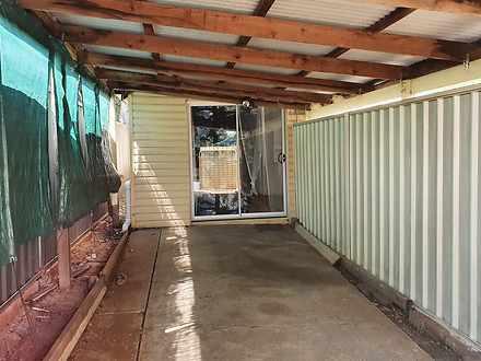 9A Waikanda Crescent, Whalan 2770, NSW Studio Photo