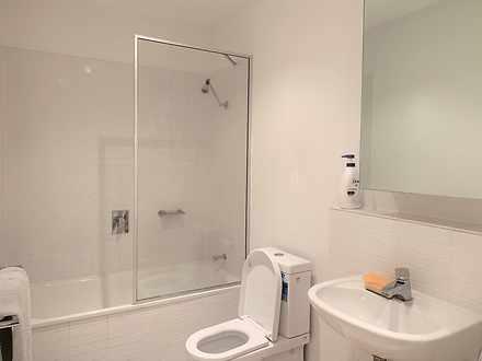8/62 Cordelia Street, South Brisbane 4101, QLD Apartment Photo