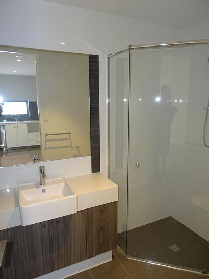 37/87 Bulwer Street, Perth 6000, WA Apartment Photo