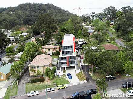 2/19 Range Road, North Gosford 2250, NSW House Photo