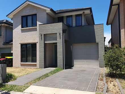 49 Watergum Drive, Jordan Springs 2747, NSW House Photo