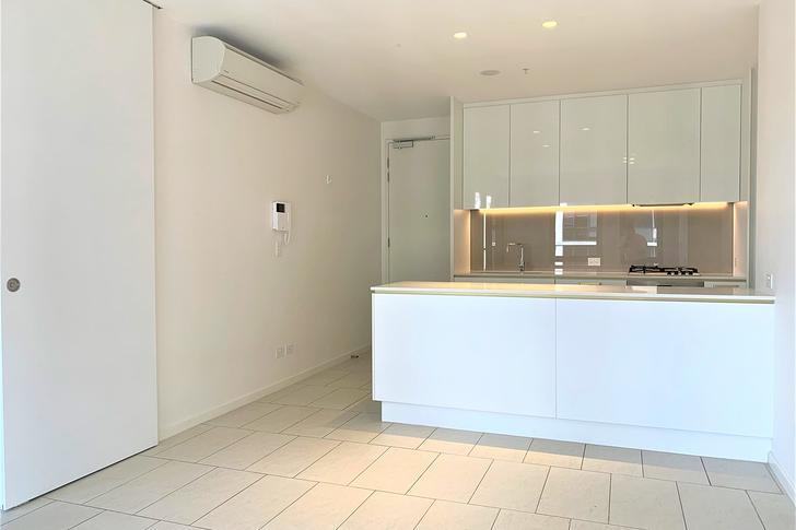 908C/3 Broughton Street, Parramatta 2150, NSW Apartment Photo