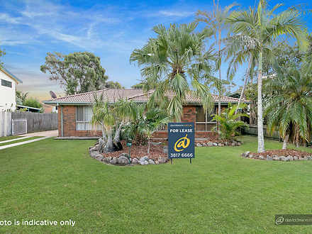 12 Hansen Drive, Lawnton 4501, QLD House Photo