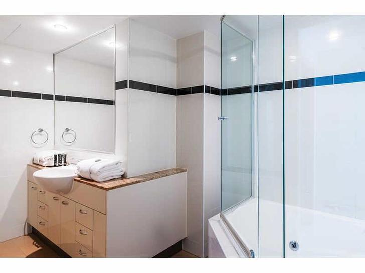 4107 Mantra On Mary 70 Mary Street, Brisbane City 4000, QLD Apartment Photo