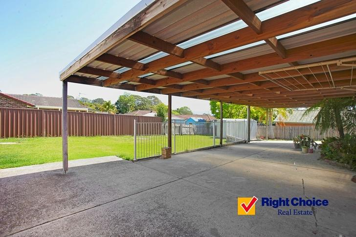 19 Macleay Place, Albion Park 2527, NSW House Photo