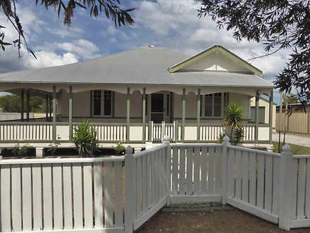 79 Hotham Street, Casino 2470, NSW House Photo