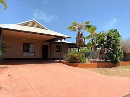 4 Mostyn Place, Broome 6725, WA House Photo