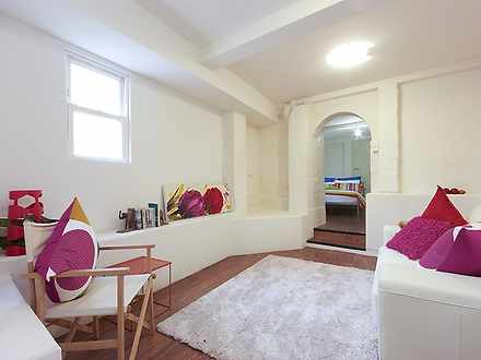 2/187 Bridge Road, Glebe 2037, NSW Apartment Photo