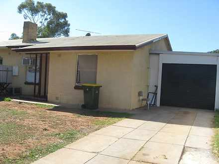 25 Underdown Road, Elizabeth South 5112, SA Duplex_semi Photo