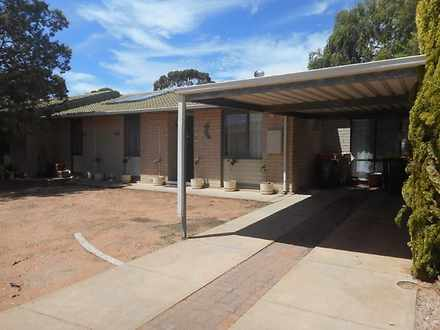 9 Kirby Court, Port Augusta West 5700, SA House Photo