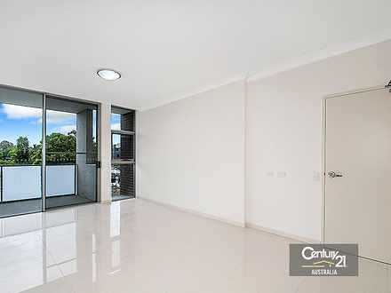 208/63-67 Veron Street, Wentworthville 2145, NSW Unit Photo