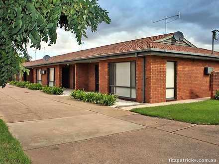 3/76 Travers Street, Wagga Wagga 2650, NSW Unit Photo