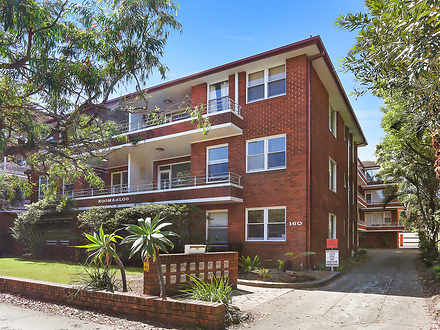 4/160 Russell Avenue, Dolls Point 2219, NSW Apartment Photo