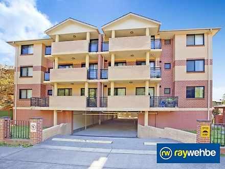 73-75 Deakin  Street, Silverwater 2128, NSW Unit Photo